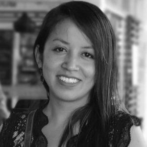 Kelly Chávez