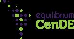 ECenDE_logo