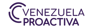 Venezuela Proactiva - Logo Oficial